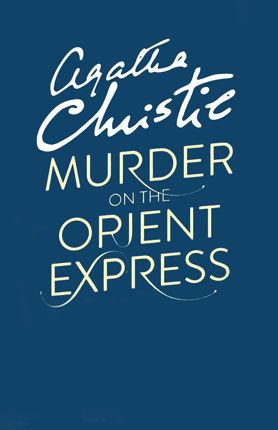 Christie - Murdered Cover with Elements Removed